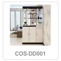 COS-DD001